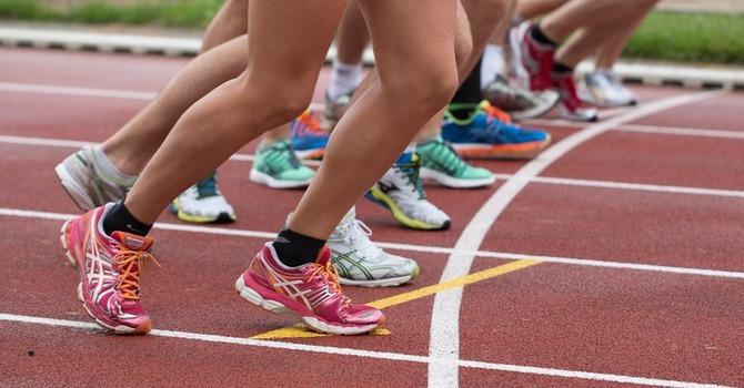 Runner's / Jumper's Knee