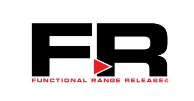 Functional Range Release